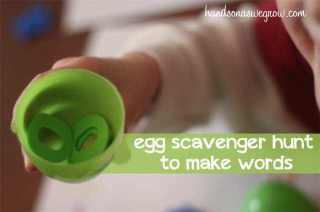 egg-scavenger-hunt-words