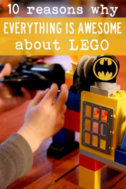 why-everything-is-awesome-about-lego