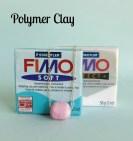 Polymer Clay1