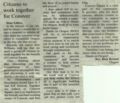 Citizens-to-work-together-for-Conover