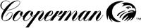 cooper man logo