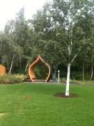 sapphire-lodge-shelter-3
