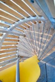 Baobab stairs 2