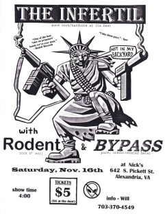 1996-11-16-nicks-flyer