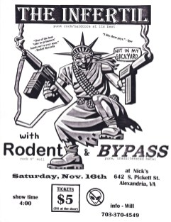 1996-11-16-nicks-flyer