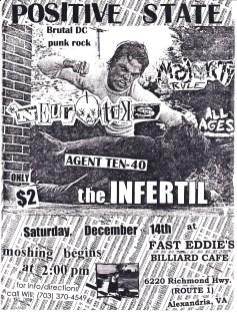 1996-12-14-fast-eddies-billiard-cafe-flyer