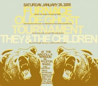 2008-01-26-wadzilla-mansion-flyer