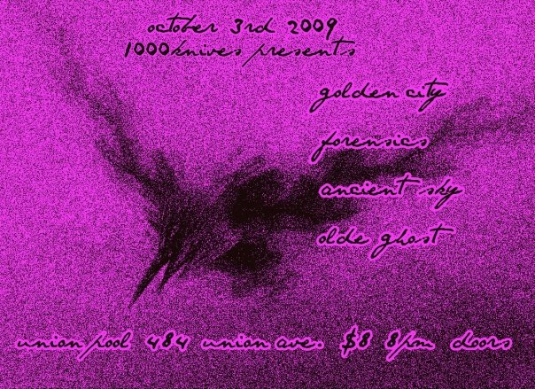 2009-10-03-union-pool-flyer