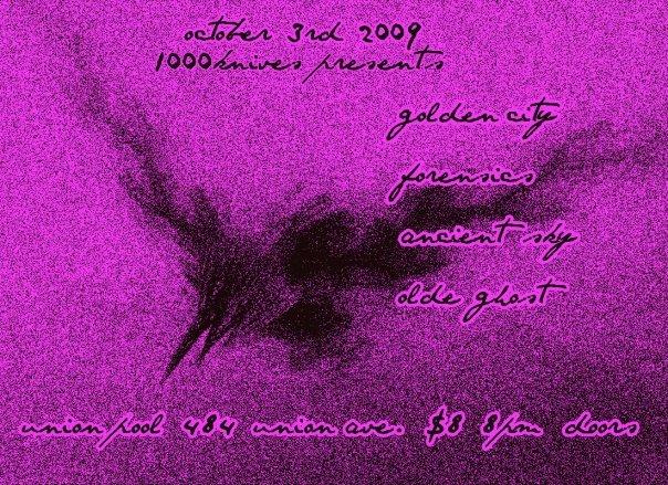 2009-10-03-union-pool-flyer