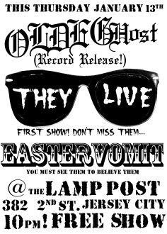2011-01-13-lamp-post-flyer