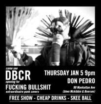 2012-01-05-don-pedro-flyer