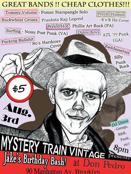 2012-08-03-don-pedro-flyer
