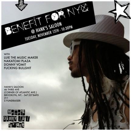 2012-11-13-hanks-saloon-flyer