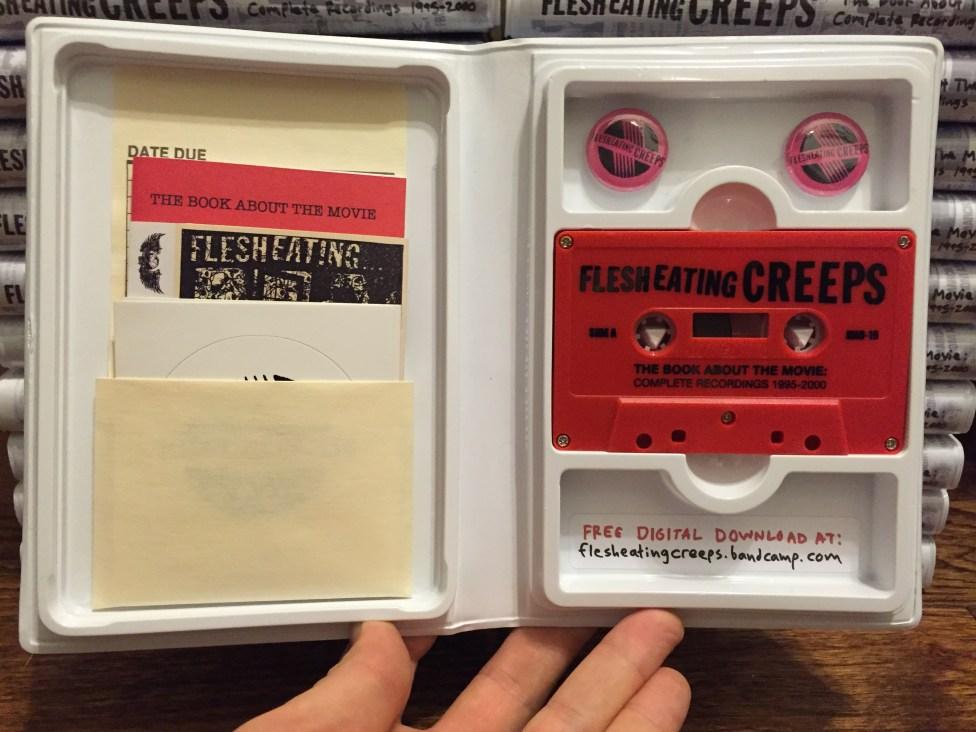 FEC-Deluxe-Tape-2