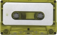 Little-Whirls-Sedateness-At-The-Movies-Cassette-TAPE