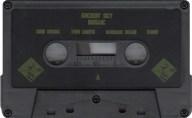 Ancient-Sky-Mosaic-Cassette-Tape