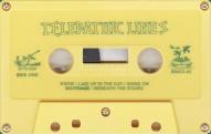 telepathic-lines-tape-cassette