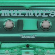 murmurs-bound-tape