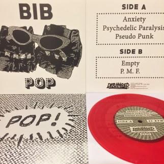 Bib-Pop-7-inch-detail