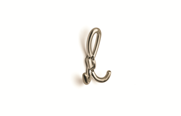 Knot Hook – Small