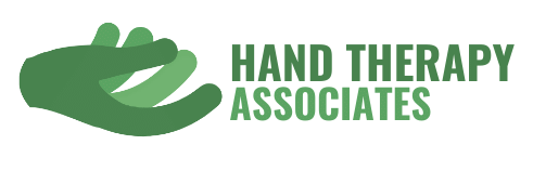 Hand Therapy Associates