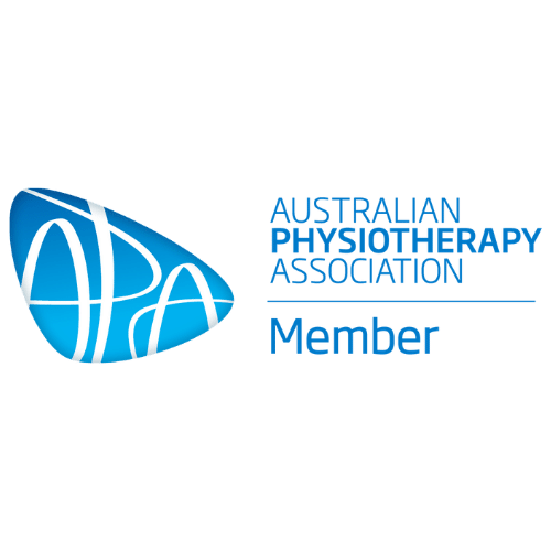 Hand Physiotherapist North Shore Sydney are australian physiotherapy association members