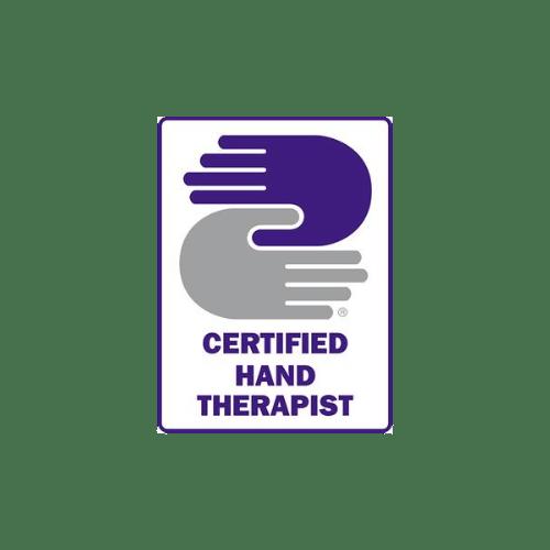 certified hand therapist australia sydney