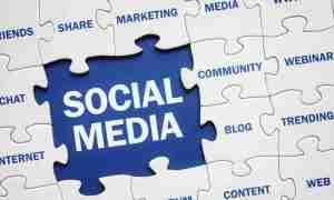 Hand Therapy Associates social media
