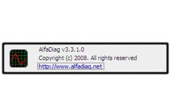 alfadiag-demo002