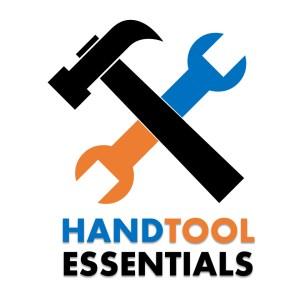 hand tool essentials buy tools online