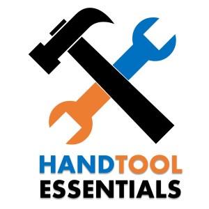 Hand Tool Essentials in San Jose, CA