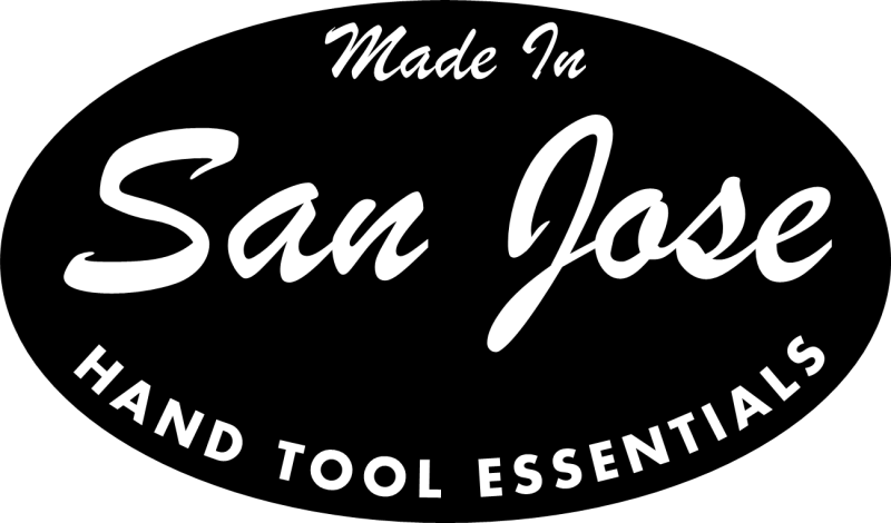 Made In San Jose CA Woodworking at Hand Tool Essentials