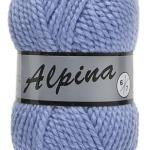 Lammy Yarns Alpina 6 012