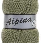 Lammy Yarns Alpina 6 076