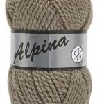 Lammy Yarns Alpina 8 027