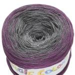 Lammy Yarns Magic Colors 609