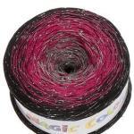 Lammy Yarns Magic Colors 903