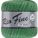 Lammy Yarns Rio Fine 045