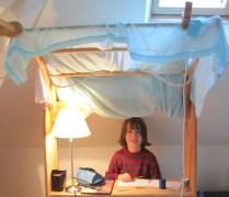 Handwork Homeschool