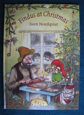 Christmas Book List Handwork Homeschool Findus at Christmas