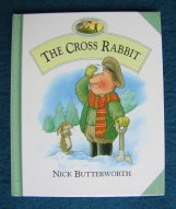 The Cross Rabbit Handwork Homeschool