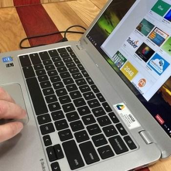 laptop-reparatur