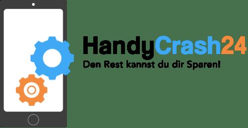 Handycrash24 - Handyreparatur schnell und kostengünstig