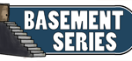 Basement Finishing Series