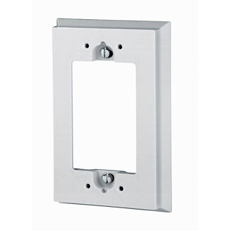 wallbox extender