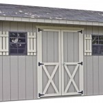 Another shed