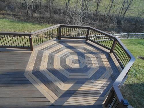 http://www.deckconstructionpa.com/