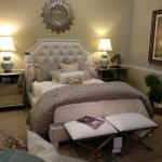 Information about Ethan Allen Furniture in Chicago