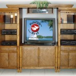 All About King Hickory Furniture Company Reviews