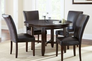 Review of Fred Meyer and Patio Outdoor Furniture Sets
